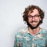 Robert Alen - architecte web - administrateur réseaux