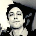 Julien Webotop - développeur web - webmaster